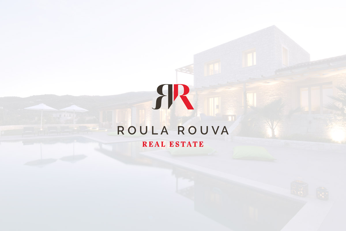 kyra-chrisikou-logo-default-roula-rouva-corfu-real-estate