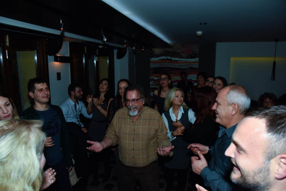 office-party-january-2018-13-roula-rouva-corfu-real-estate