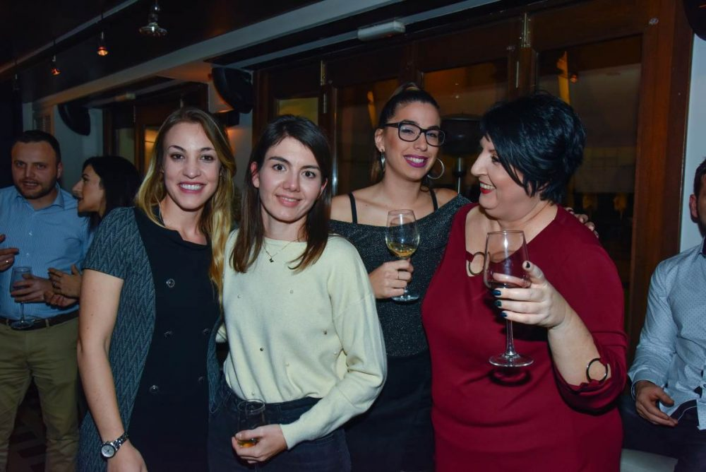 office-party-january-2018-2-roula-rouva-corfu-real-estate