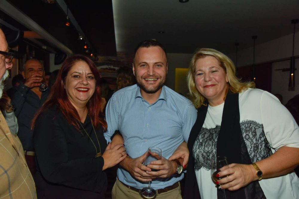 office-party-january-2018-5-roula-rouva-corfu-real-estate