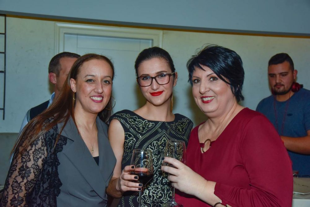office-party-january-2018-6-roula-rouva-corfu-real-estate