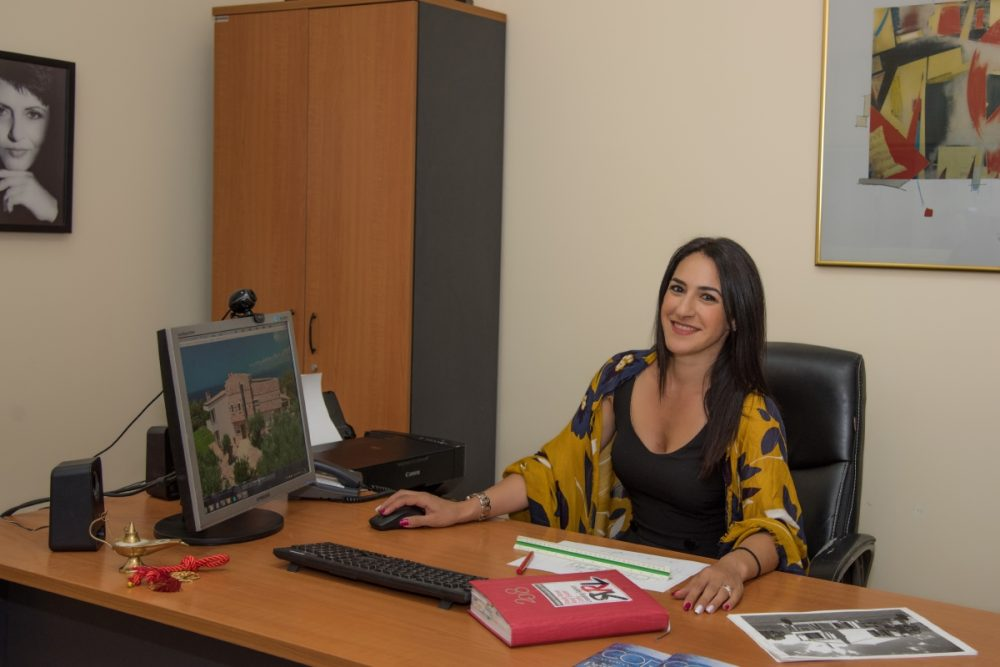 our-office-12-roula-rouva-corfu-real-estate
