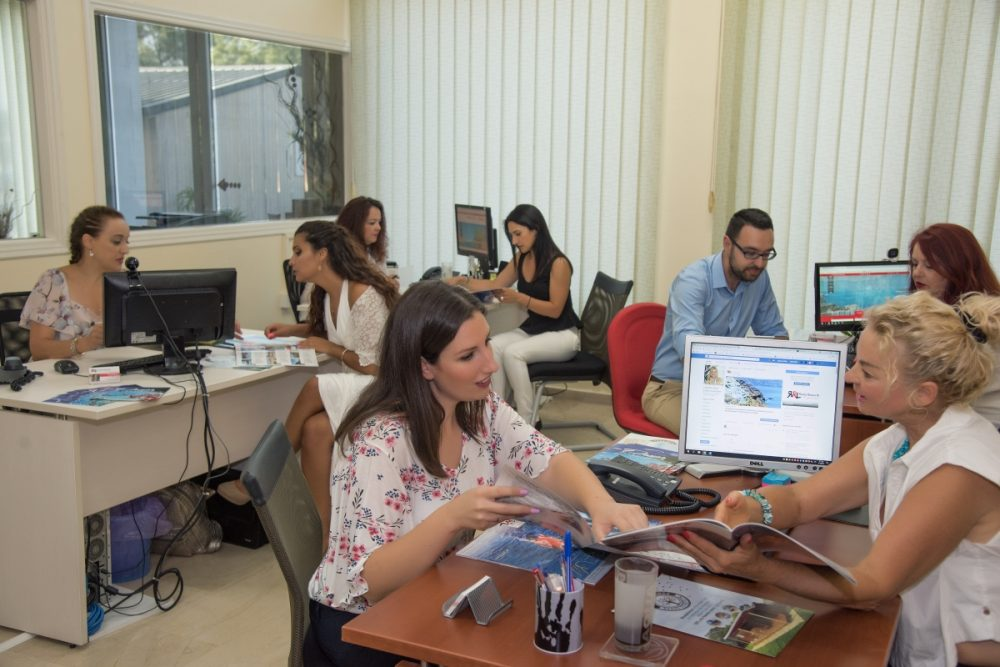 our-office-13-roula-rouva-corfu-real-estate