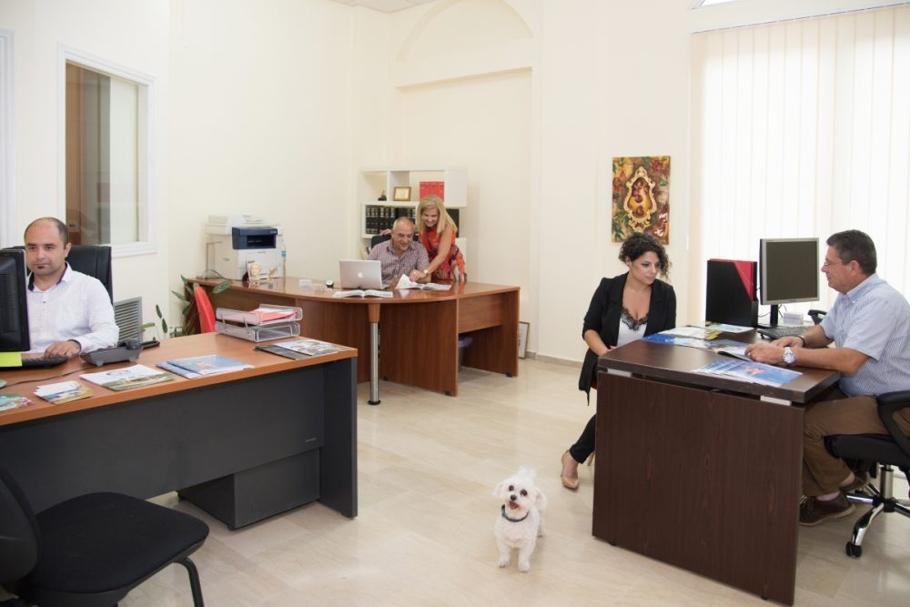 our-office-15-roula-rouva-corfu-real-estate