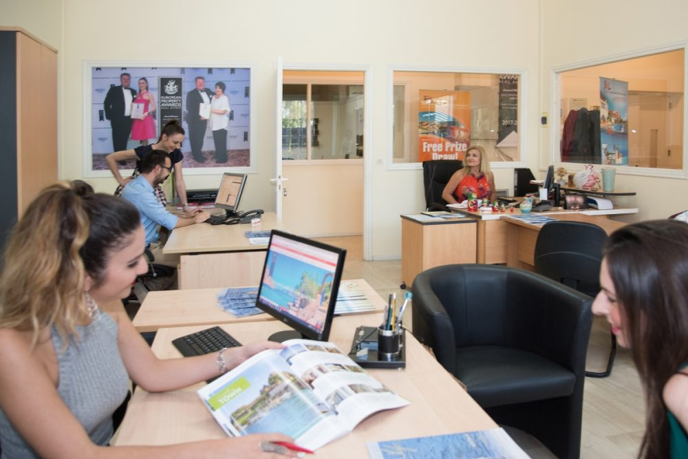 our-office-8-roula-rouva-corfu-real-estate