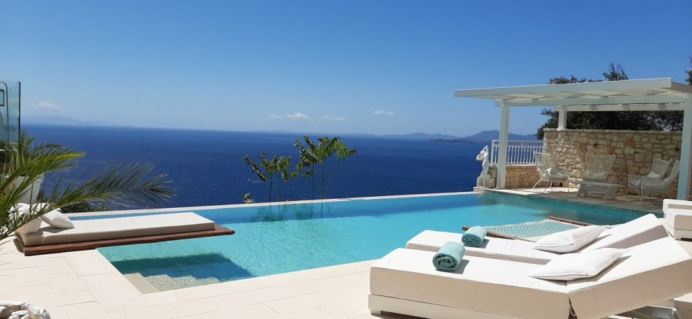 000-pool9-roula-rouva-corfu-real-estate