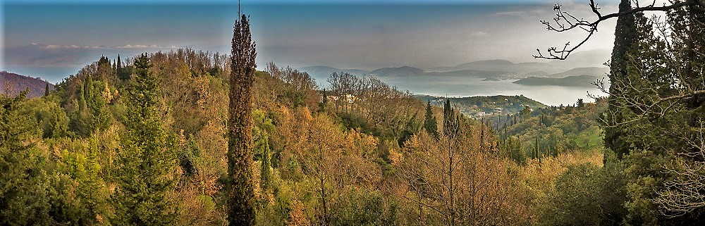 panoramic-view-from-a-height-of-3-meters-roula-rouva-corfu-real-estate