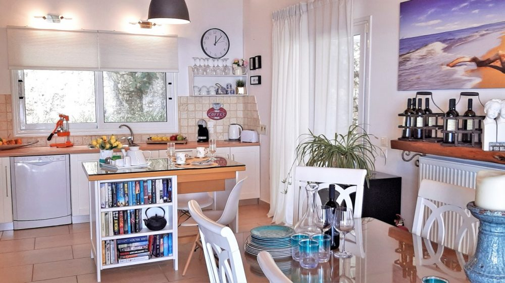 6-kitchen-roula-rouva-corfu-real-estate