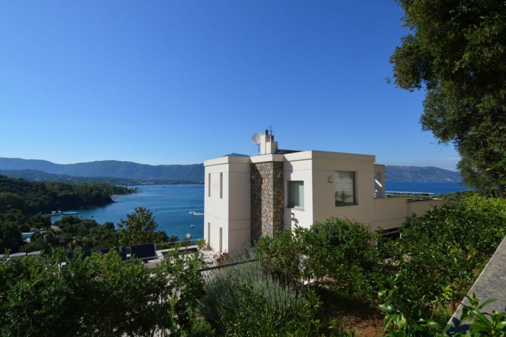 9798-roula-rouva-corfu-real-estate
