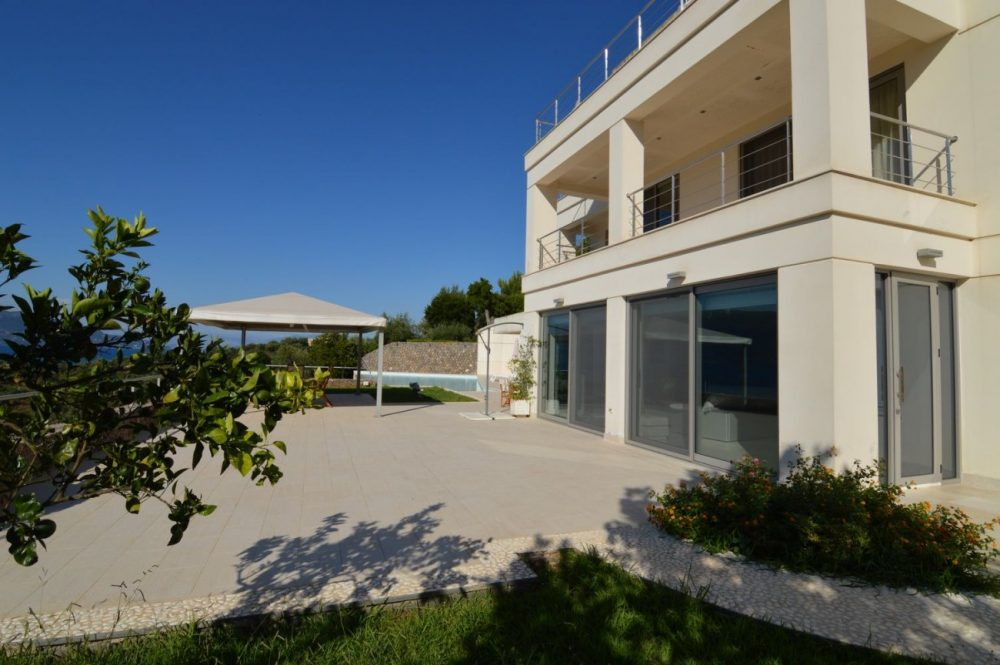 9800-roula-rouva-corfu-real-estate