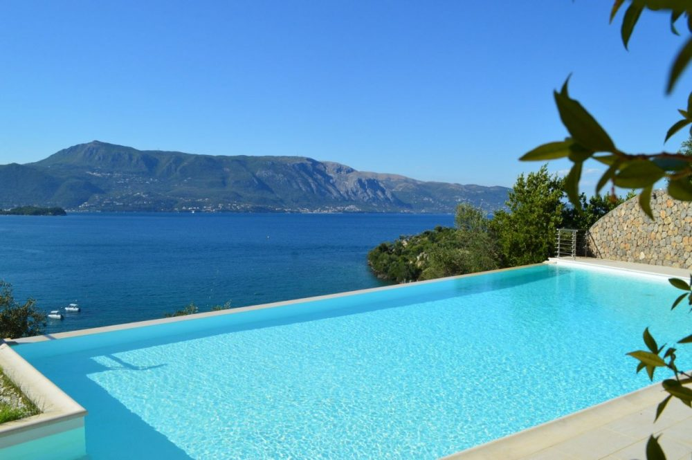 9801-roula-rouva-corfu-real-estate
