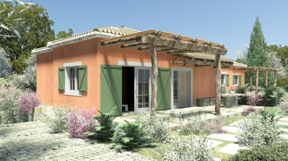 b6-roula-rouva-corfu-real-estate