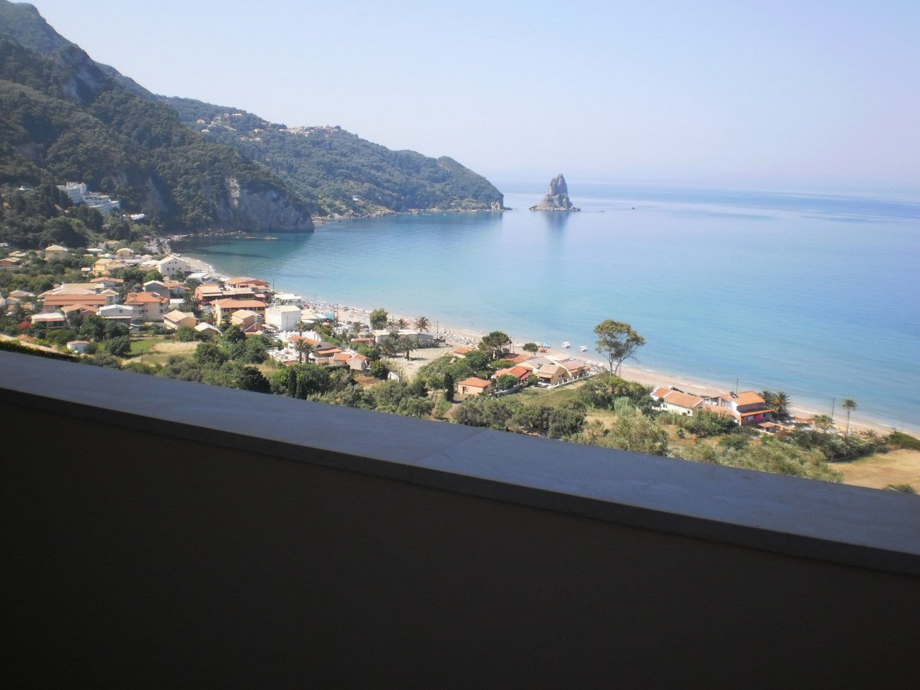 beautiful-villa-3-roula-rouva-corfu-real-estate