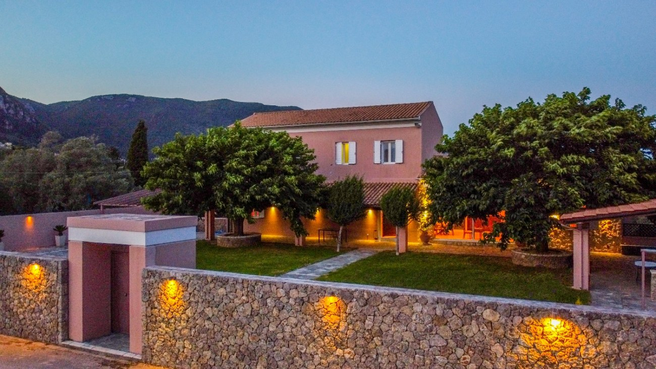 dji-0676-roula-rouva-corfu-real-estate