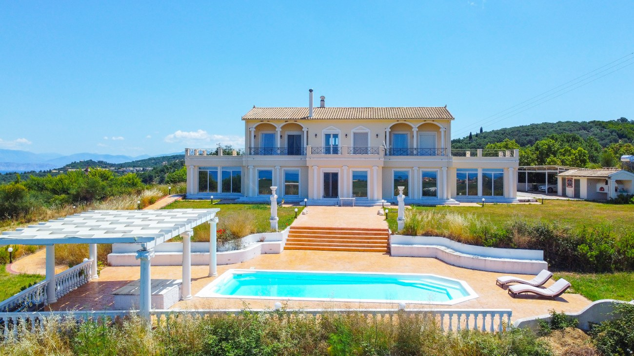 dji-0822-copy-roula-rouva-corfu-real-estate