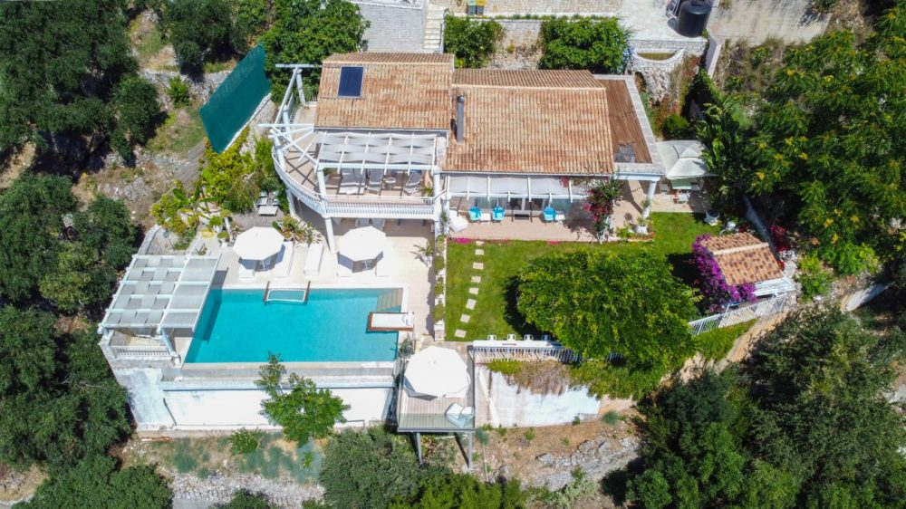 dji-0903-roula-rouva-corfu-real-estate