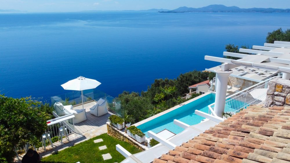 dji-0919-roula-rouva-corfu-real-estate
