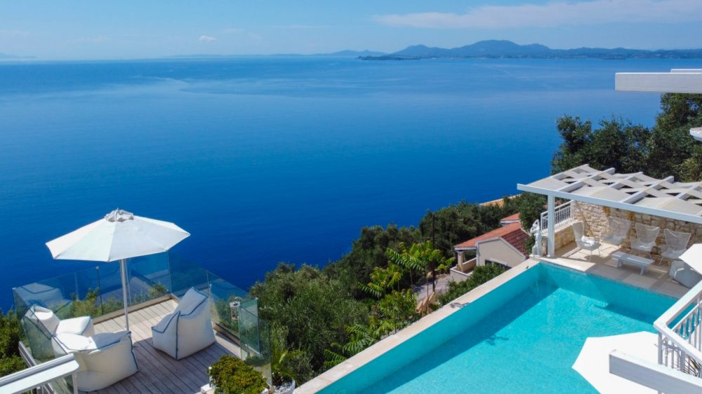dji-0944-roula-rouva-corfu-real-estate