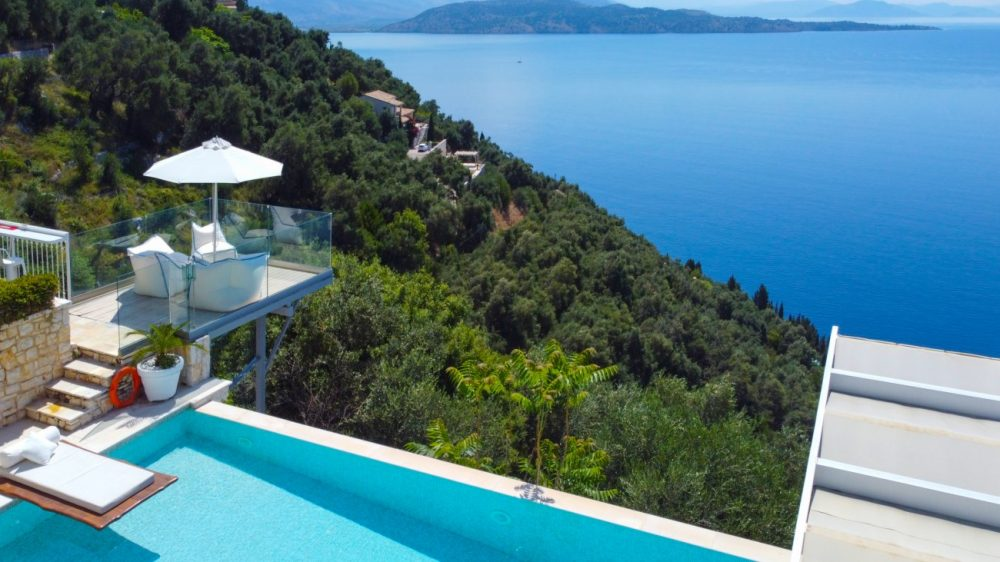 dji-0957-roula-rouva-corfu-real-estate