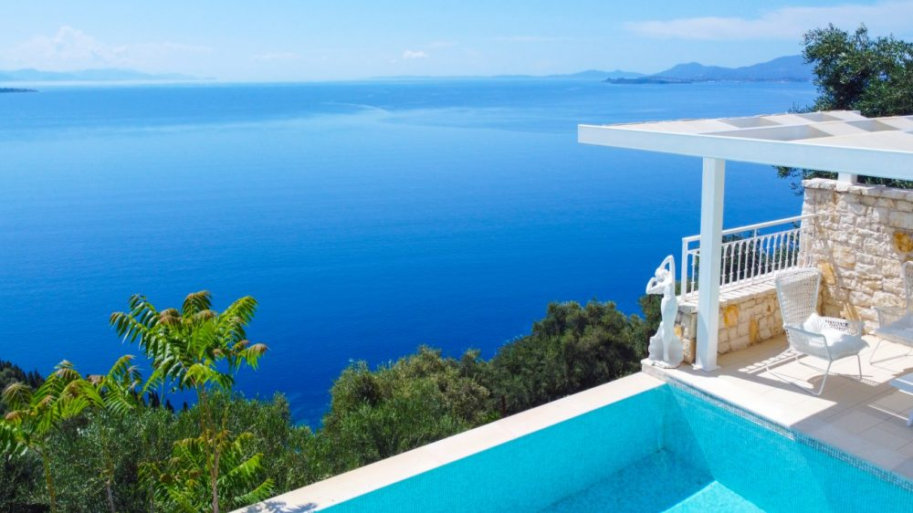 dji-0959-roula-rouva-corfu-real-estate