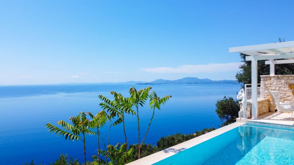 dji-0967-roula-rouva-corfu-real-estate