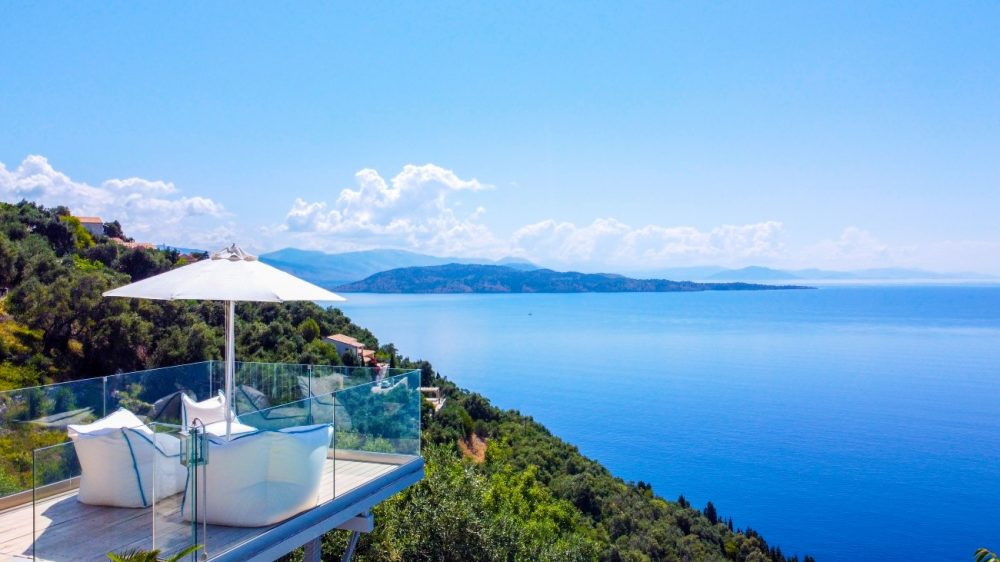 dji-0977-roula-rouva-corfu-real-estate