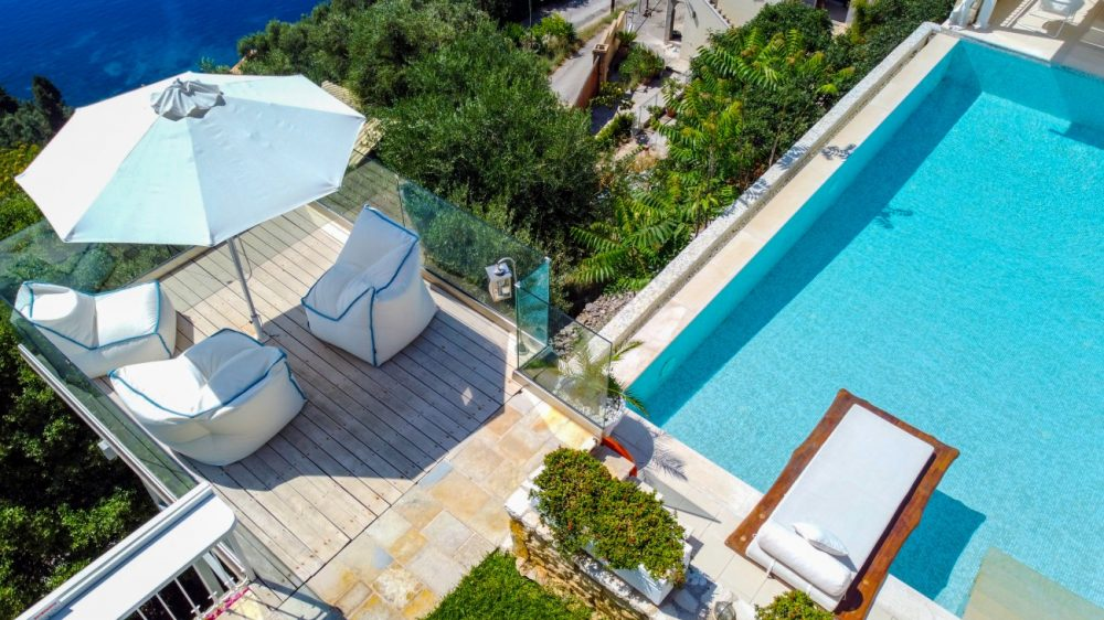 dji-0983-roula-rouva-corfu-real-estate