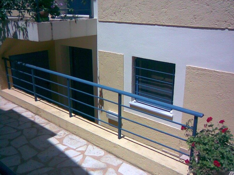 guest-house-02-roula-rouva-corfu-real-estate