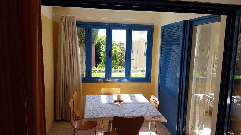 guest-house-05-roula-rouva-corfu-real-estate