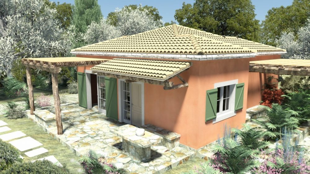 house-1b-roula-rouva-corfu-real-estate