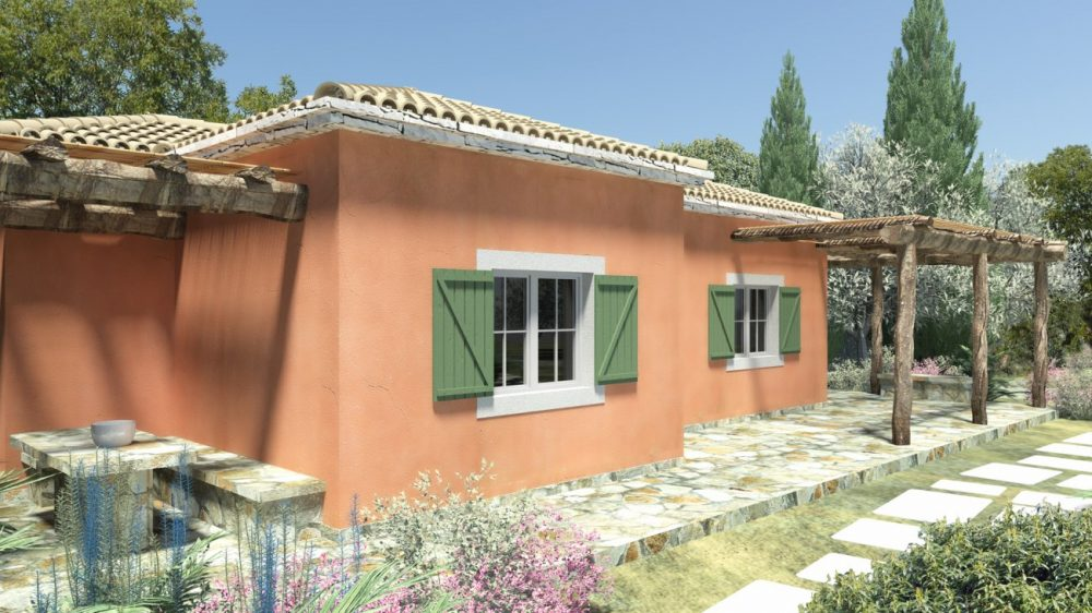 house-2-roula-rouva-corfu-real-estate