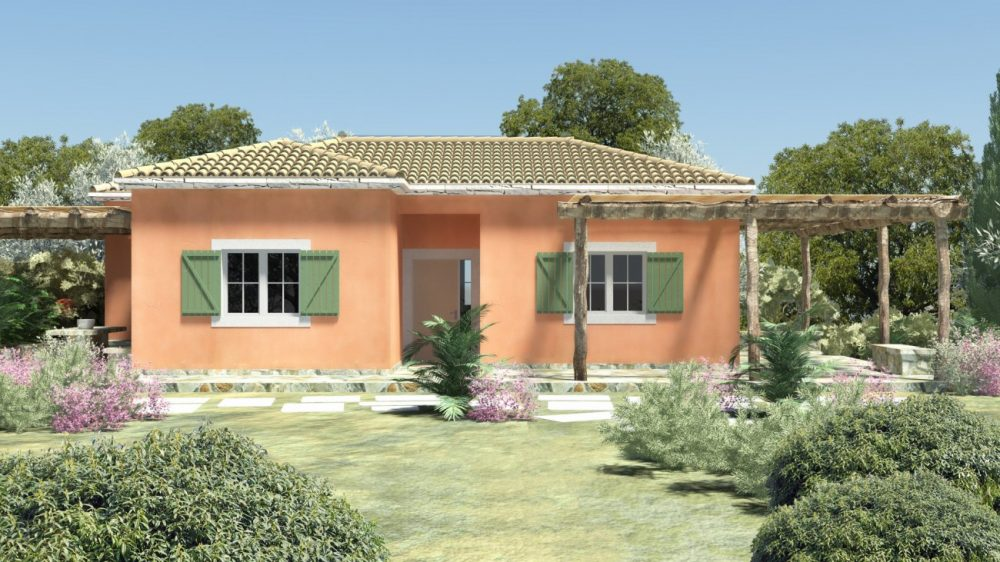 house-2b-roula-rouva-corfu-real-estate