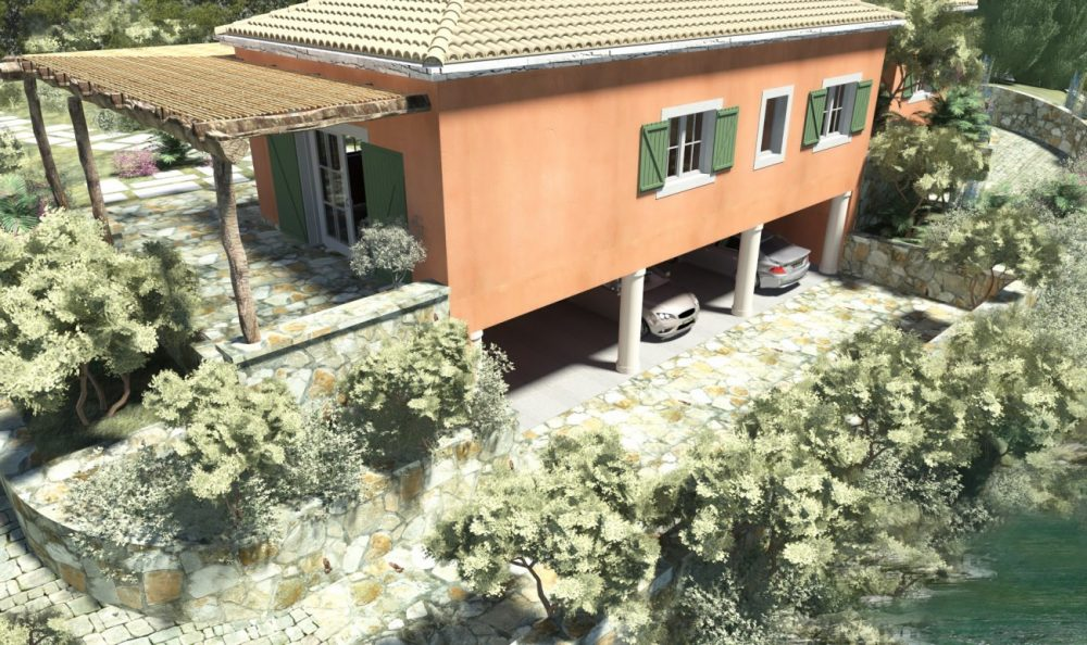 house-2d-roula-rouva-corfu-real-estate