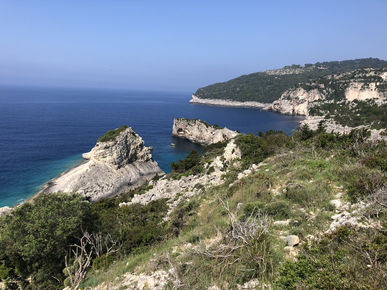 img-0613-roula-rouva-corfu-real-estate