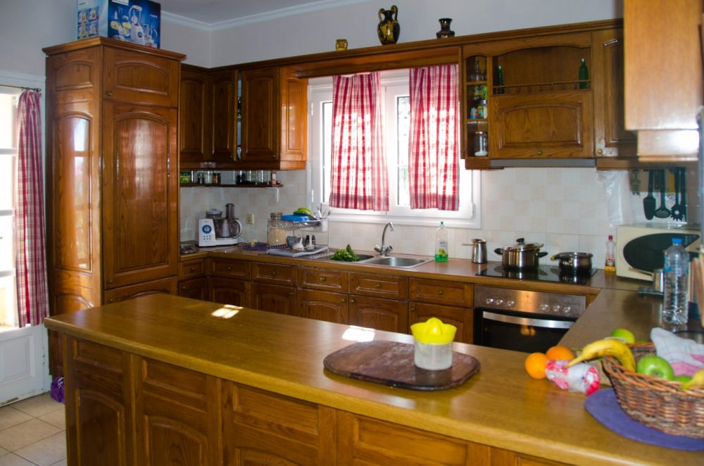 img-10-roula-rouva-corfu-real-estate