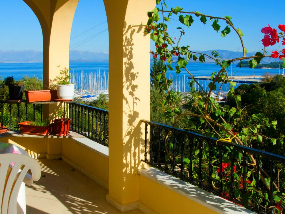img-11-roula-rouva-corfu-real-estate