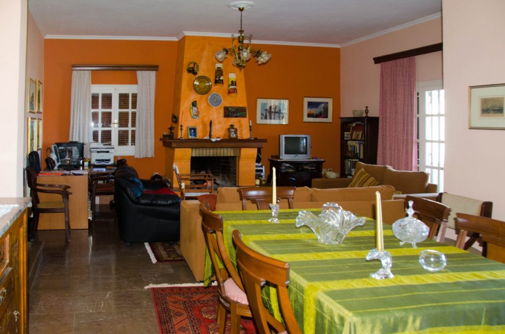 img-12-roula-rouva-corfu-real-estate