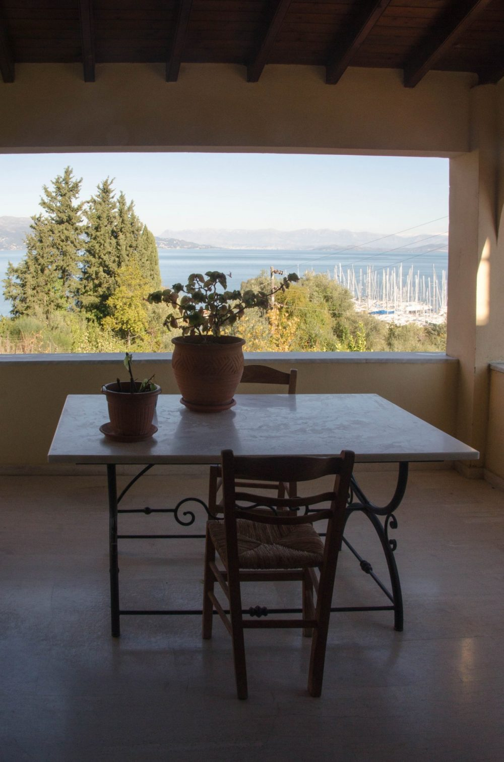 img-13-roula-rouva-corfu-real-estate