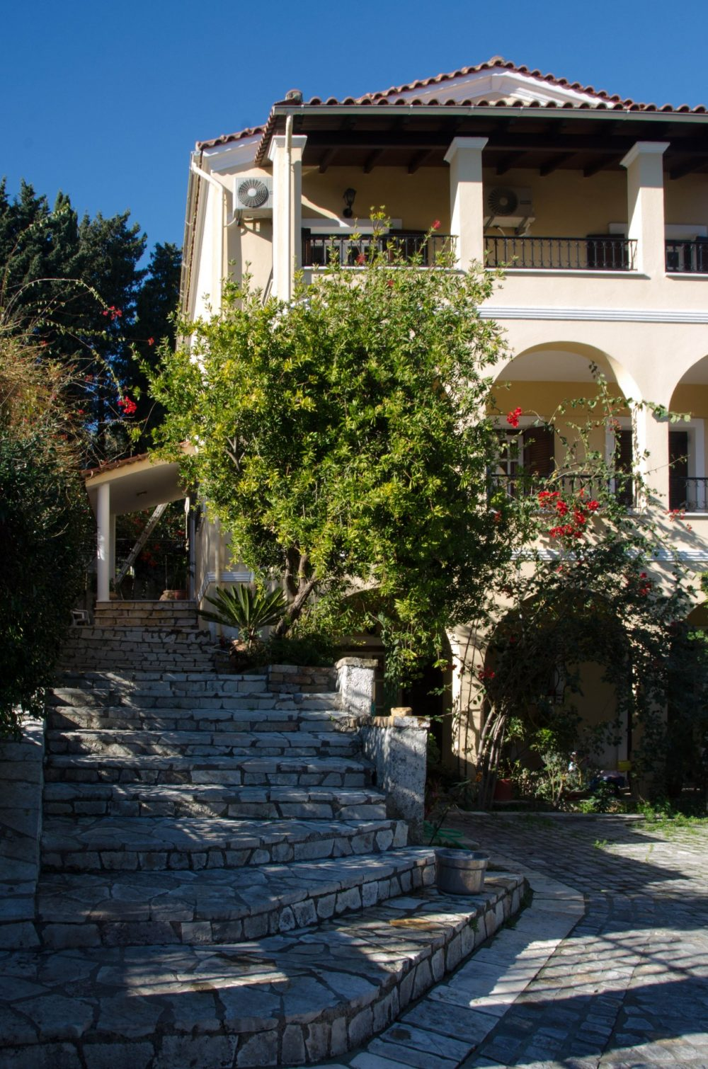 img-14-roula-rouva-corfu-real-estate