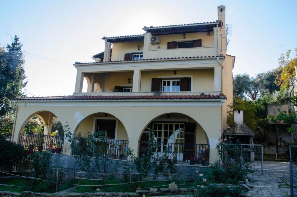 img-15-roula-rouva-corfu-real-estate