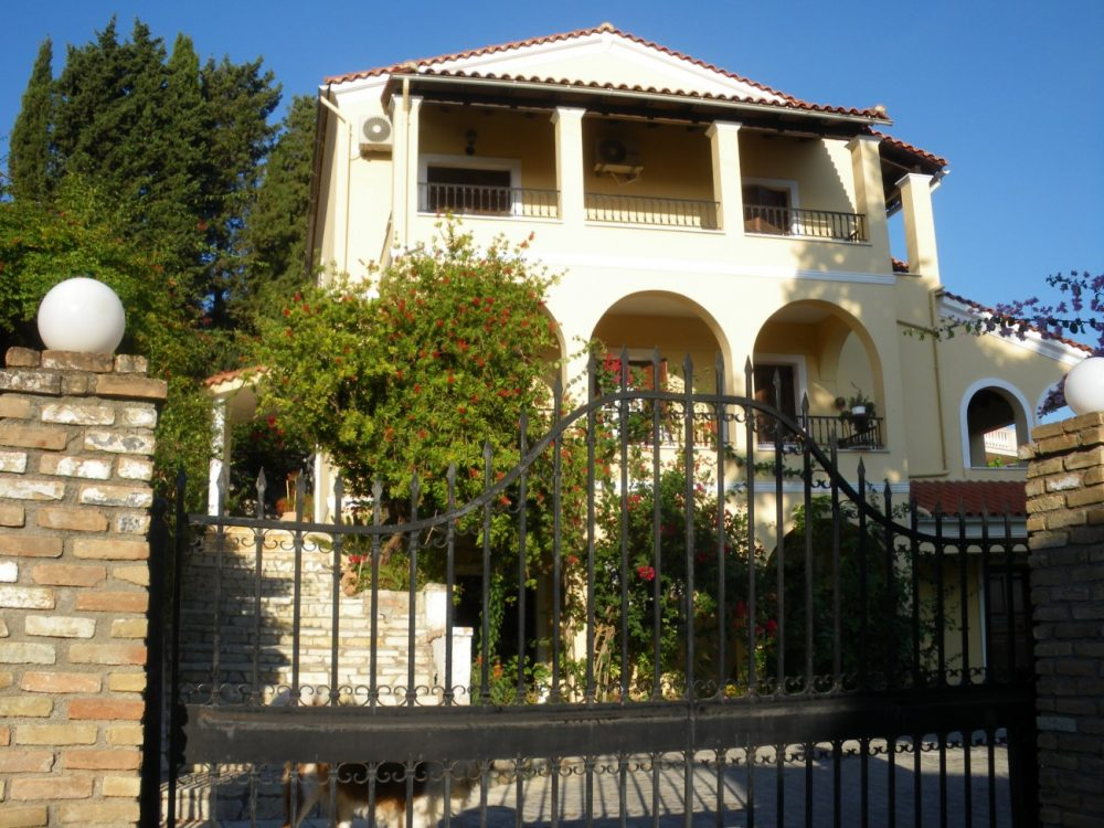 img-16-roula-rouva-corfu-real-estate