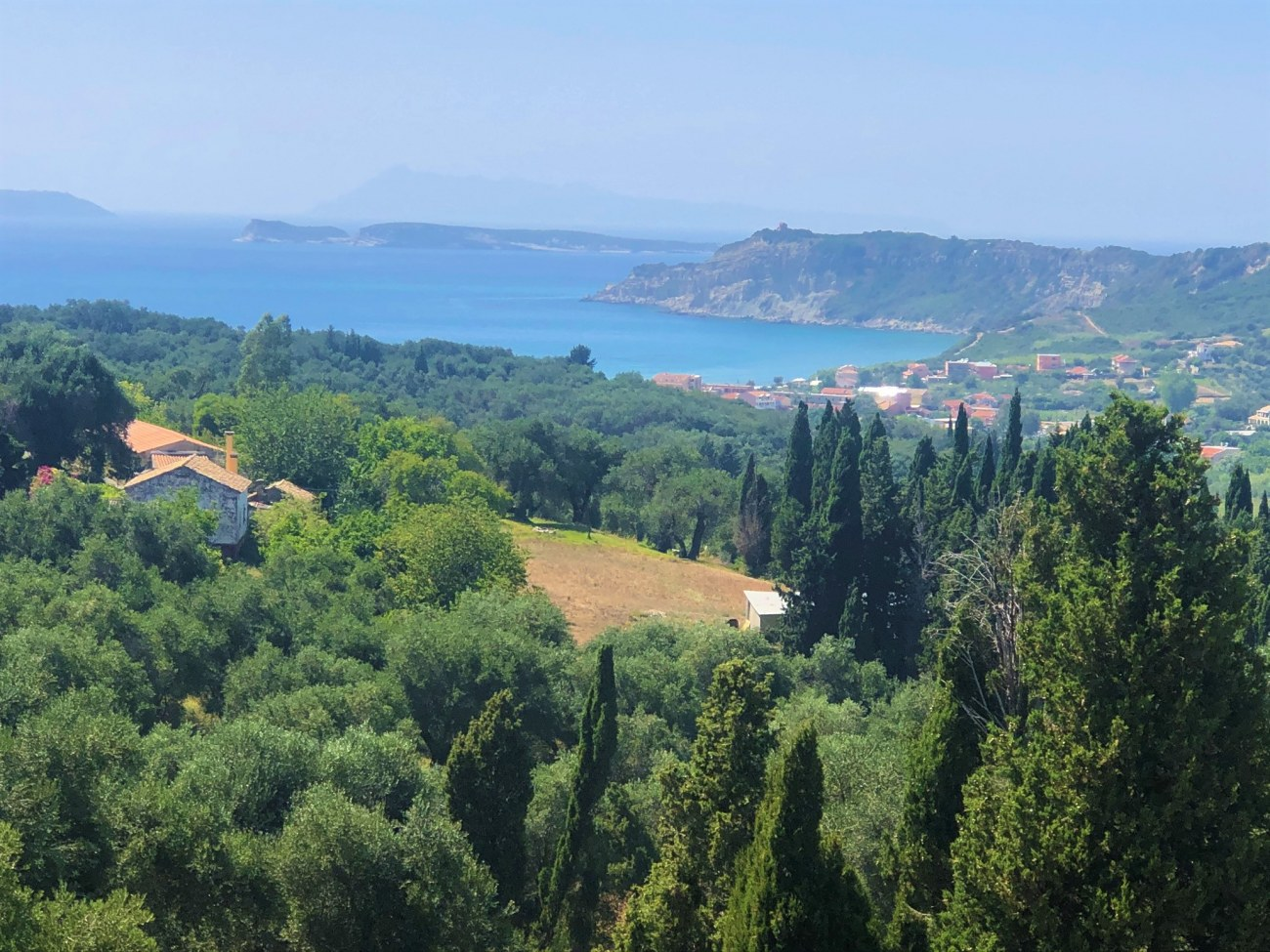 img-7647-roula-rouva-corfu-real-estate