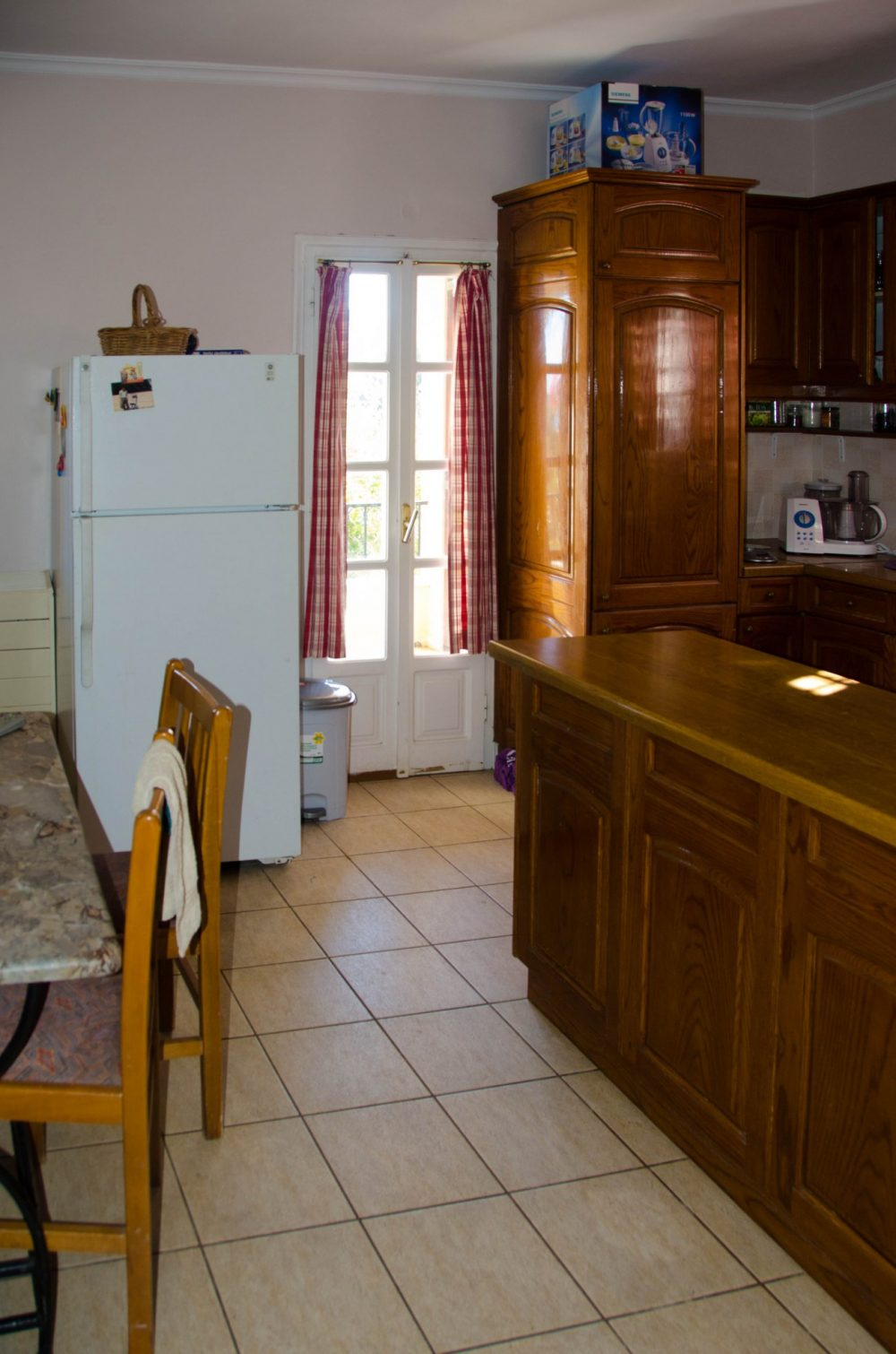 img-9-roula-rouva-corfu-real-estate