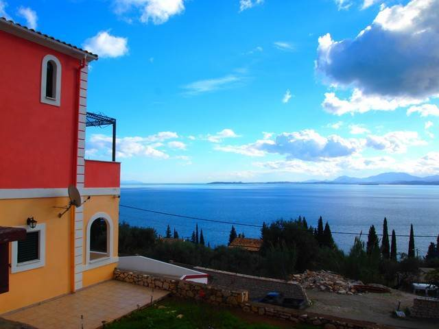 rr508-roula-rouva-corfu-real-estate