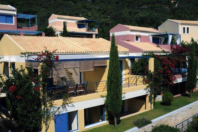 rrl1590-roula-rouva-corfu-real-estate