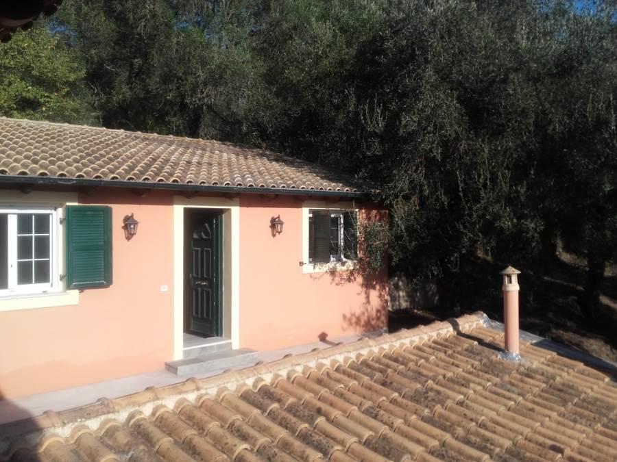 rr3244-roula-rouva-corfu-real-estate