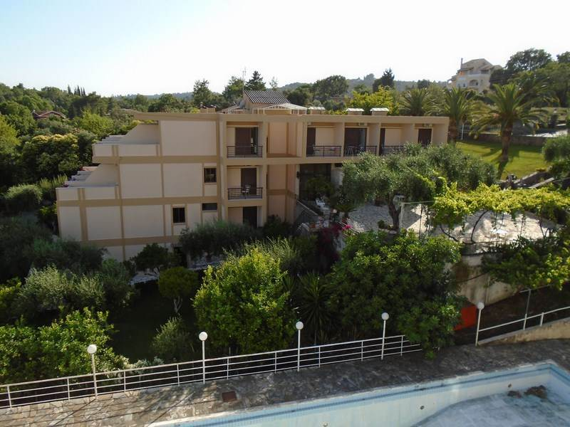 rrl1322-roula-rouva-corfu-real-estate