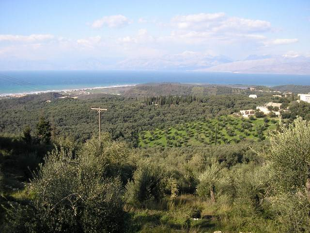 rr475-roula-rouva-corfu-real-estate