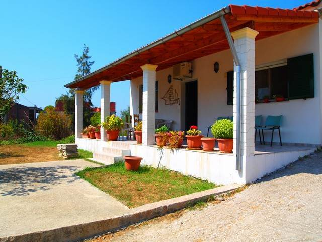 rr724-roula-rouva-corfu-real-estate
