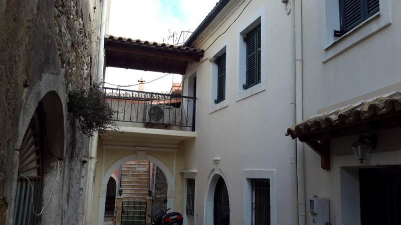 rrl1591-roula-rouva-corfu-real-estate